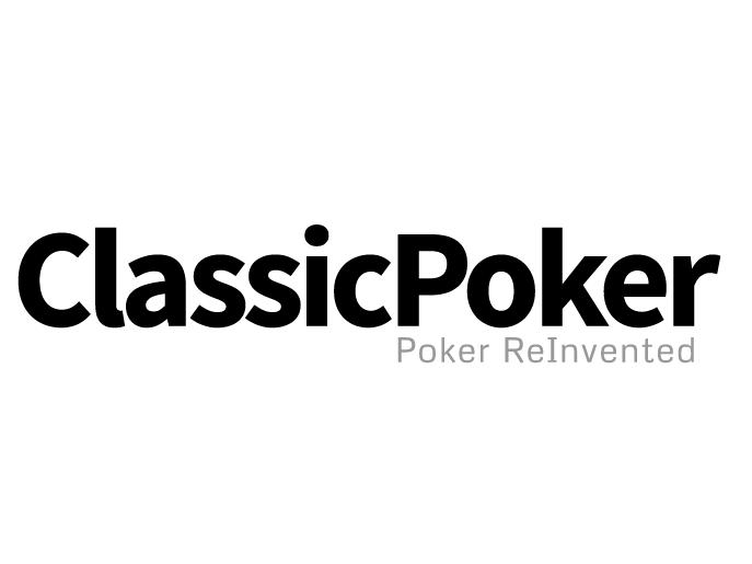 ClassicPoker_Logo