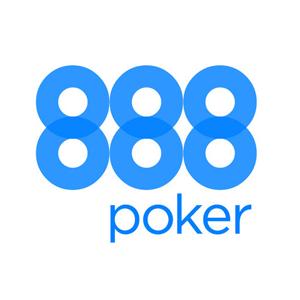 888-poker-white-300x300