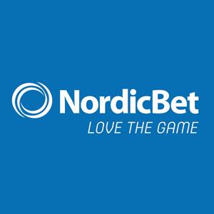 nordicbet-blue-300x300