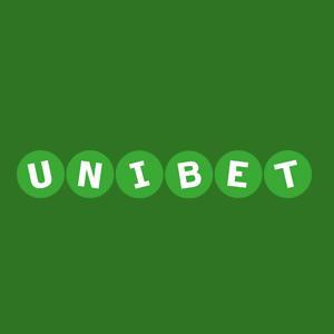unibet-green-300x300