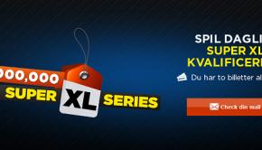 888poker_super_xl_series