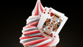 bet365_ol_poker