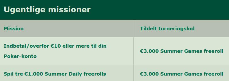 ol_poker_missioner